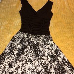 Maggie Boutique Dress